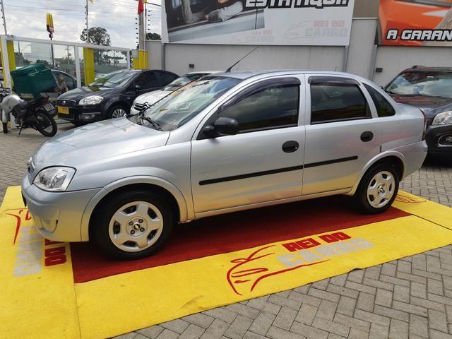 Chevrolet corsa sedan maxx - Foto 7