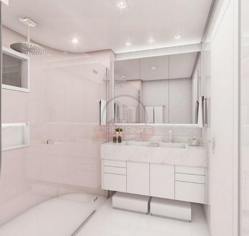 ? Lindo Apartamento em Altíssimo Padrão - preço de custo!! - Foto 6