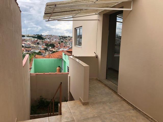 Vende ótima casa no bairro Cruzeiro do Sul - Foto 3
