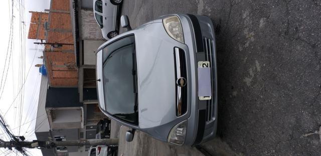 Vendo Corsa Hatch Joy 2007 - Foto 3