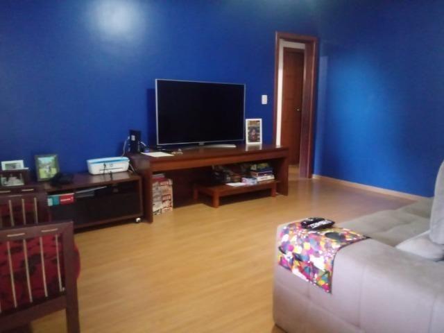 UED-38 - Casa 3 quartos com suíte e piscina em andré carloni - Foto 9