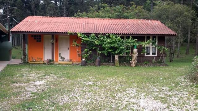 Chácara com 64.208m², com 2 casas a 4 km do Centro de Balsa Nova - Foto 20