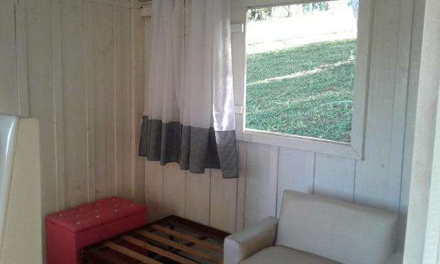 Vende-se chácara em Anta Magra - Quitandinha (cód. A354) - Foto 5