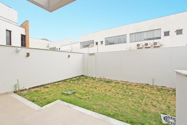 Casa de condomínio para alugar com 3 dormitórios em Hípica, Porto alegre cod:OT7073 - Foto 15
