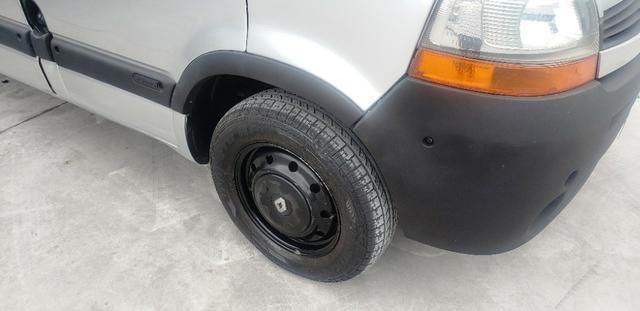 Vendo Renault Master Exec 16 lug. 2011 - Foto 8