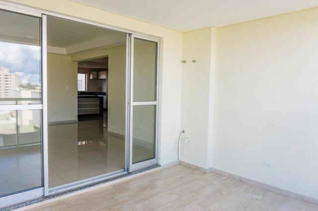 Edifício Residencial Assunção - Foto 14