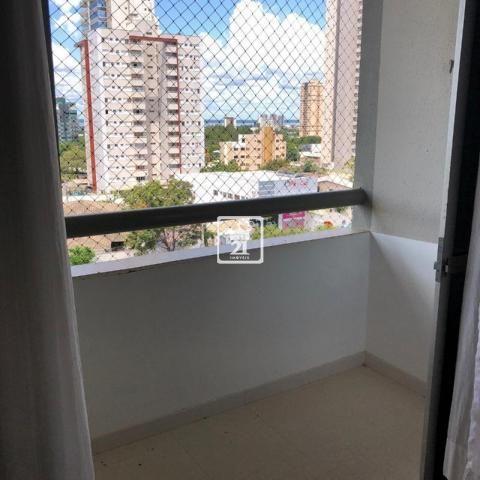 Apartamento Residencial Isabela - 206 Sul - Foto 3