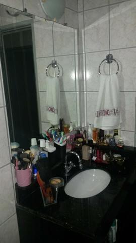 Apartamento 3 quartos com dependência - Jacaraípe - Foto 9