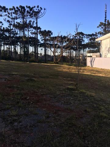 Terreno em Condomínio fechado - Foto 5