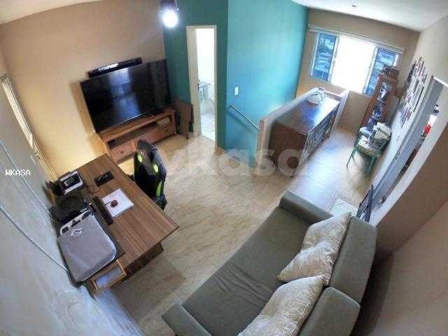 Cobertura Duplex em Laranjeiras - WK596 - Foto 12