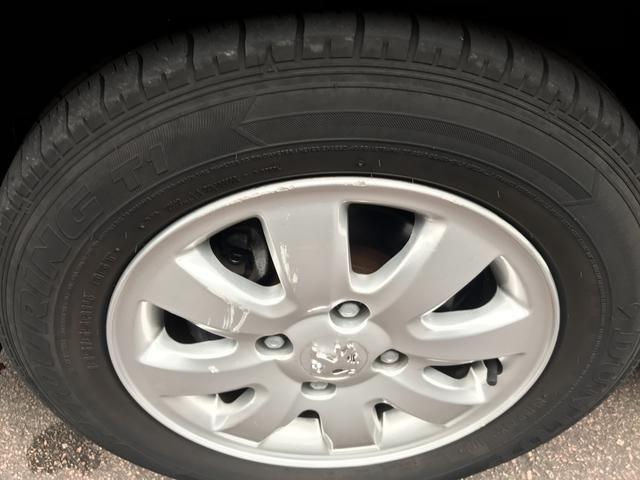 207 Hatch XR 1.4 2011 Lindo!!! - Foto 19