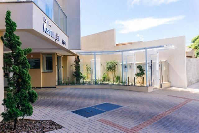 Edifício Residencial Assunção - Foto 3