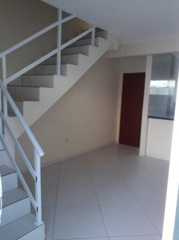 Casa Duplex 2 quartos no bairro Fluminense - Foto 4