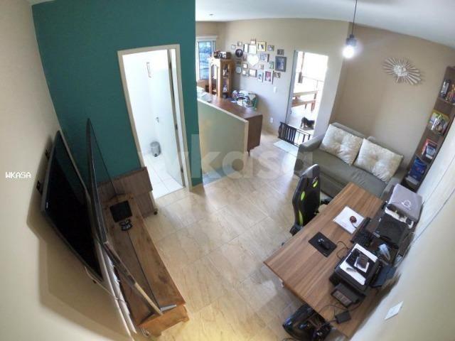Cobertura Duplex em Laranjeiras - WK596 - Foto 13