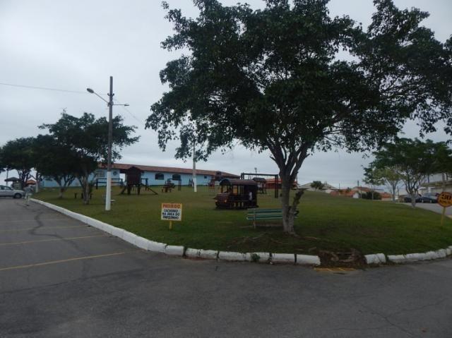 Plug: Casa Linear Condomínio em São Pedro da Aldeia - Foto 16