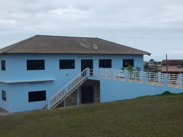 Plug: Casa Linear Condomínio em São Pedro da Aldeia - Foto 14