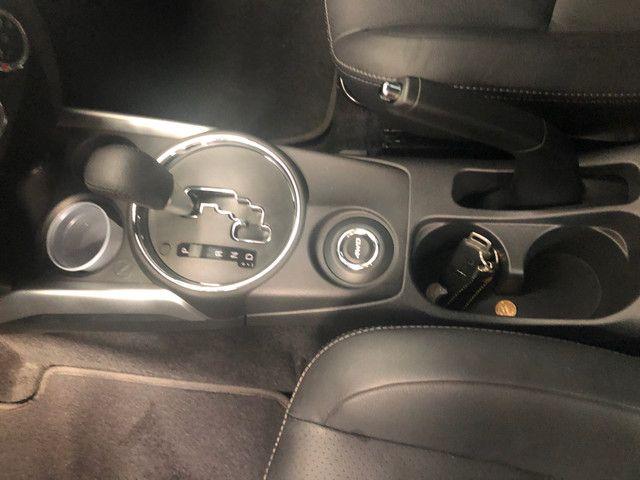ASX 4WD 2020 apenas km 8.000 novíssimo - Foto 6