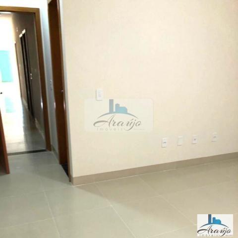 Casa à venda com 2 dormitórios em Plano diretor sul, Palmas cod:156 - Foto 7