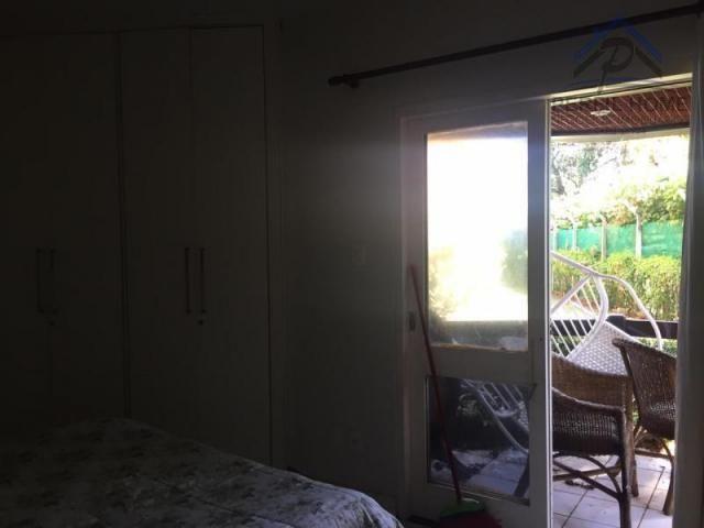 Studio para Venda em Salvador, Gamboa, 1 dormitório, 1 suíte, 1 banheiro - Foto 17