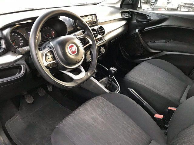 Fiat Argo 1.0 Driver completo 2020 - Foto 5