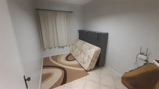 Apartamento de 4 Dorm(Suíte), Semi-Mobiliado, Próximo Estadio do Criciúma - Foto 12