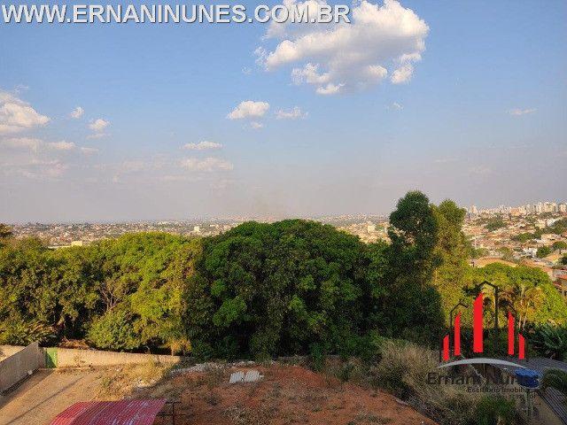 Lindo Apto 2 qtos com Garagem Tagua Parque - Ernani Nunes - Foto 2