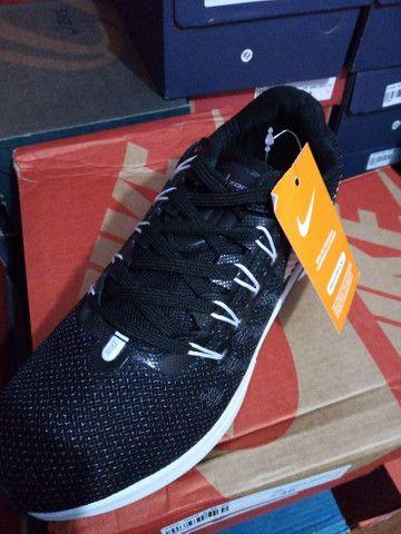 Tênis Nike Zoom- (36 e um 38). - Foto 6