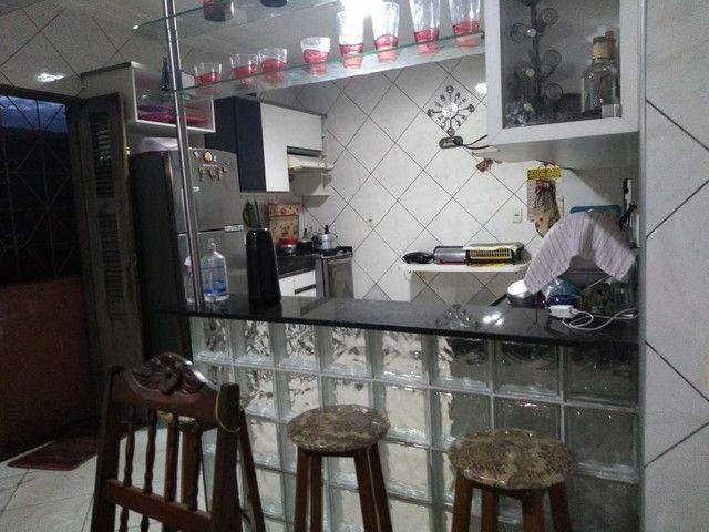 Casa Duplex a venda no Siqueira - Foto 14