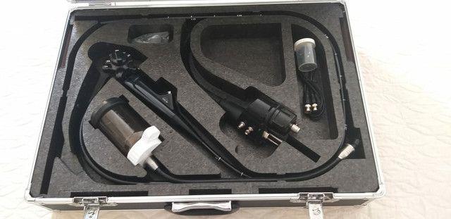 Aparelho de video-endoscopia ARGUS - Foto 2