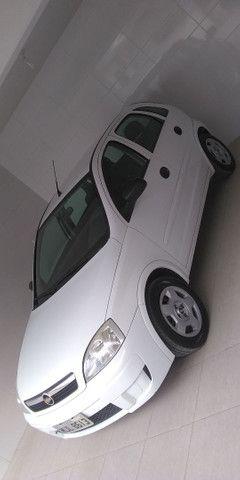 Corsa Hatch 1.4 2012