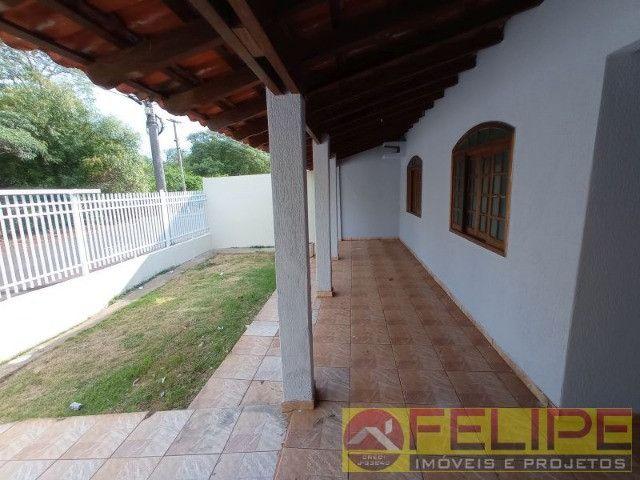 (Oportunidade) Casa à Venda na Vila Soares, Ourinhos/SP - Foto 5