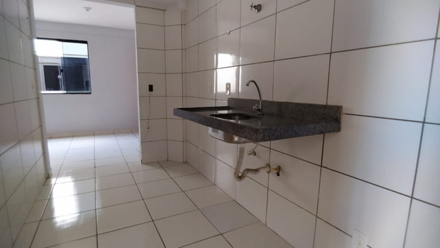 Vendo apartamento - Foto 10