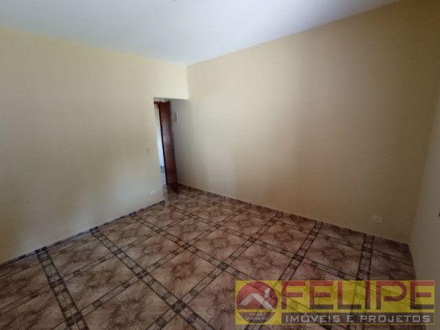 (Oportunidade) Casa à Venda na Vila Soares, Ourinhos/SP - Foto 15