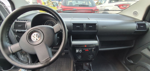 VW Fox Trend 1.0 super conservado - Foto 3