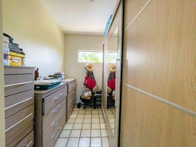Vendo apartamento de 4 quartos, sendo 3 suítes, 264m2, no Jardim Oceania. - Foto 12