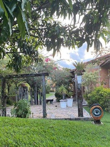 Casa/Sítio ALTISSIMO Padrão  - Foto 8
