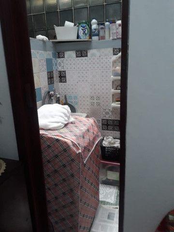 Vendo - Apartamento de 1 dormitório no centro de São Lourenço/MG - Foto 5