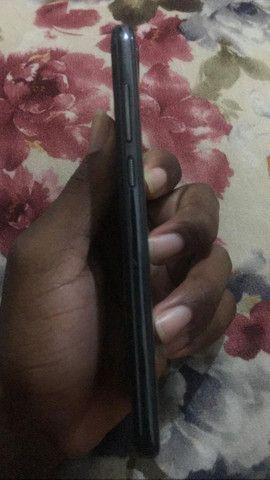 Vendo Moto E6 Play - Foto 2