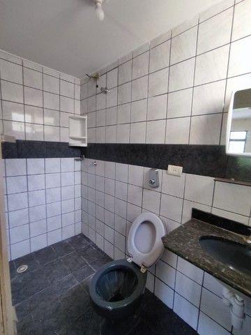 Apartamento 2 quartos prox  shopping CG  - Foto 9