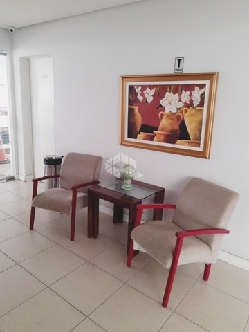 Apartamento à venda com 2 dormitórios em Santana, Porto alegre cod:9939351 - Foto 9