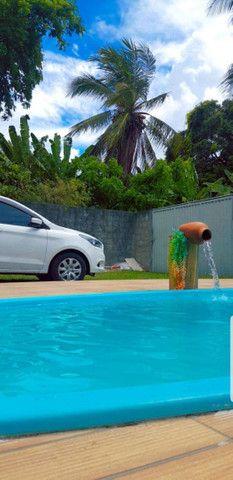 Casa em Sauipe com piscina  - Foto 16