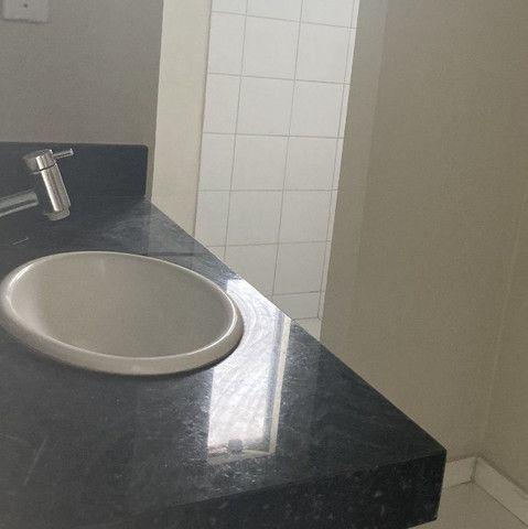 Apartamento com 155m³ no Bairro Ilhotas - Foto 11