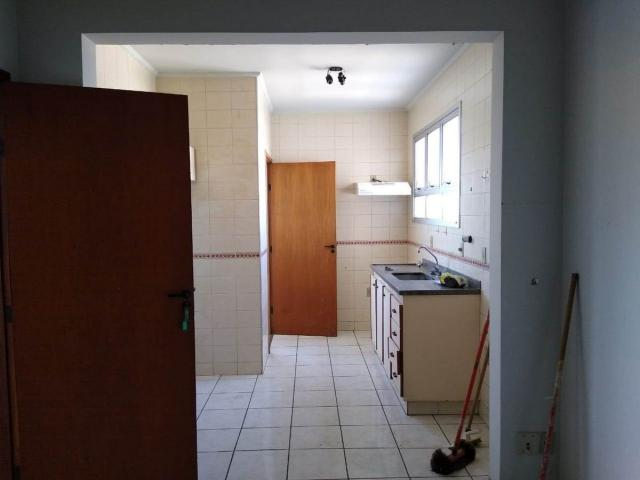 Apartamento para alugar no bairro Centro - Pouso Alegre/MG - Foto 2