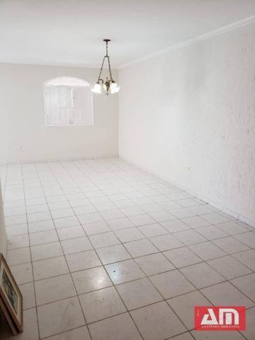 Vendo Casa em uma excelente localização em Gravatá. - Foto 9