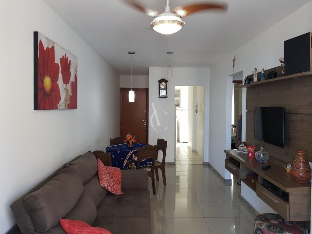 Apartamento 2 quartos Vila Velha comprar com 1suíte e 2 vagas soltas, sol da manhã, vento  - Foto 3