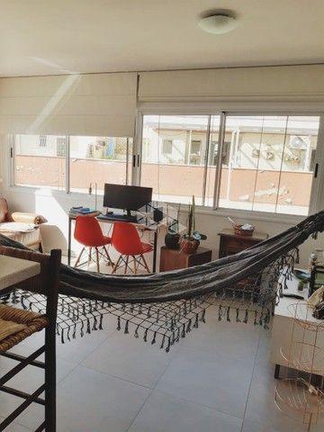 Apartamento à venda com 2 dormitórios em Santana, Porto alegre cod:9939351 - Foto 12