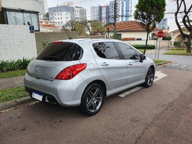 Peugeot 308 THP - O seu novo carro! - Foto 3