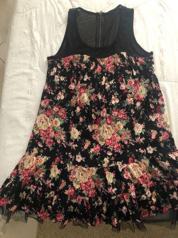 Vestidos USADOS. $40 - Foto 3