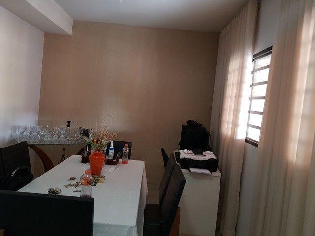Sobrado 3 quarros no residencial Olinda  - Foto 2