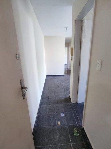 Apartamento 2 quartos prox  shopping CG  - Foto 15